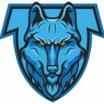 equipo-deportivo-de-cabeza-de-logotipo-de-mascota-de-lobos_9252-38